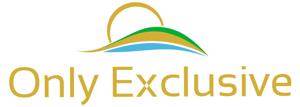 Exkluzívne vírivky a sauny - ONLY EXCLUSIVE s.r.o.